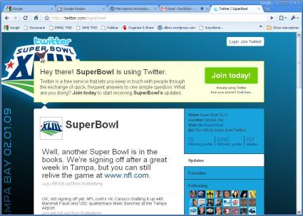 anunciando-superbowl-twitter1